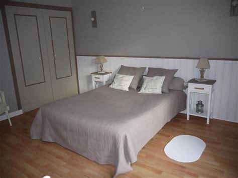 chambres d hotes royan chambre d 39 hôtes à st sulpice de royan 10 personnes