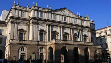 Teatro alla Scala GibArt