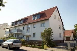 Friedrich Ebert Str : berblick unsere h user baugenossenschaft bruchk bel ~ Orissabook.com Haus und Dekorationen