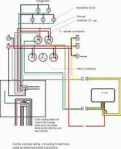 Pioneer Deh P7000bt Wiring Diagram