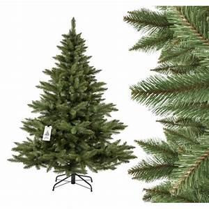Weihnachtsbaum Komplett Geschmückt : k nstlicher weihnachtsbaum test 2018 top 25 weihnachtsb ume ~ Markanthonyermac.com Haus und Dekorationen