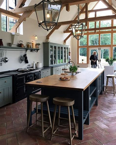 kitchen ceiling designs pictures amazing 60 country kitchen decor ideas https 6508