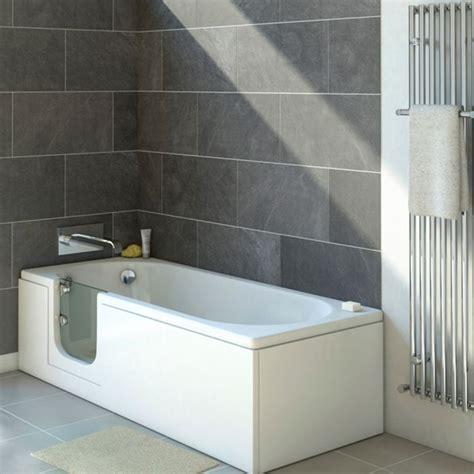 Badewannen Mit Dusche by Badewanne 1695x700 Mm 170x70 Cm Hocascade Dusche 24