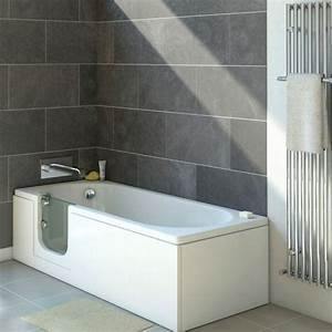 Badewanne Mit Schürze : senioren badewanne 150x70 badewanne mit einstieg ~ A.2002-acura-tl-radio.info Haus und Dekorationen