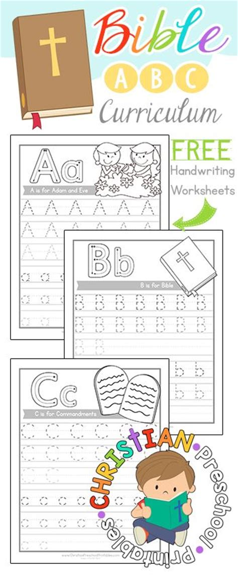 free bible abc curriculum sample pack our bible 352 | 9236226a03f58e2a06f91d3db6712c79