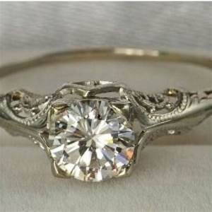 27 best images about wedding ring redo repair ideas on With redoing wedding rings
