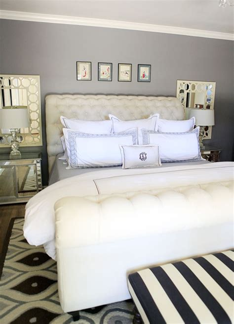 Best 25+ Mirrors behind lamps ideas on Pinterest