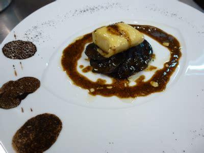 cuisiner canard sauvage la truffe patrice hardy jacques pourcel aux