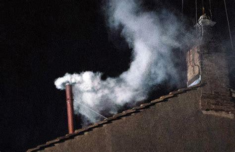New Pope: Best moments of Argentinian Jorge Mario Bergoglio