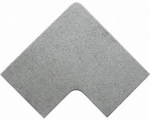 Steine Für Poolumrandung : poolumrandung eckst ck 60 35x60 35 cm kante gerundet granit trendline bei hornbach kaufen ~ Frokenaadalensverden.com Haus und Dekorationen