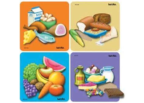 3 basic food groups go grow glow food ideas 253 | bs649