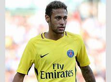 Real Madrid transfer news Four Chelsea stars among six