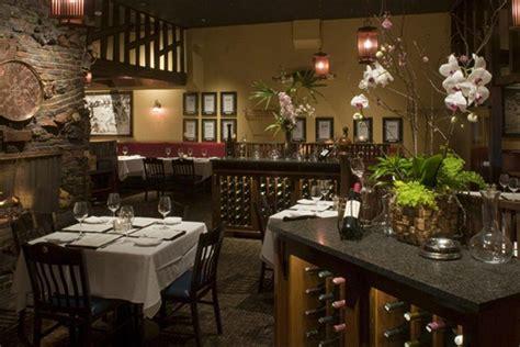 country kitchen portland or ringside steakhouse portland restaurants review 10best 6124