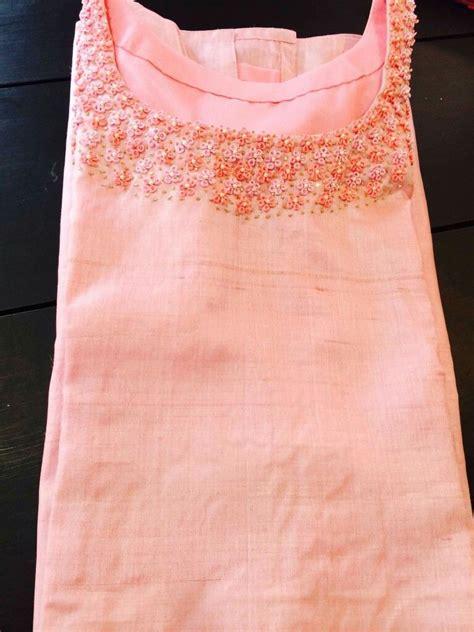 pin  anu mahi  beyoutiful blouse designs
