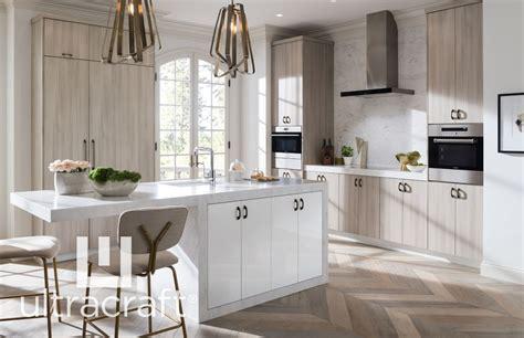kitchen craft cabinets dealers ultracraft cabinets dealers www cintronbeveragegroup 4330
