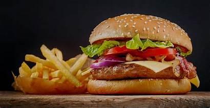 Burger King App Background Citrusbits Burgerking Mobile