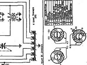 wiring diagram 2007 saturn sky wiring get free image With sky wiring diagram