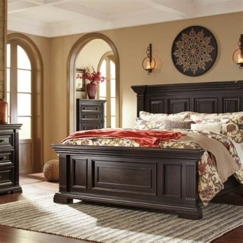 Furniture Bedroom Furniture by Bedroom Furniture Bellagio Furniture Store In Houston