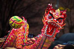 when chinese new year manchester Manchester Evening News