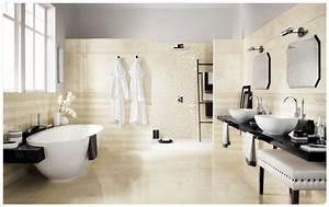 Badgestaltung Kleines Bad : badgestaltung kleines bad inneneinrichtung und m bel ~ Sanjose-hotels-ca.com Haus und Dekorationen