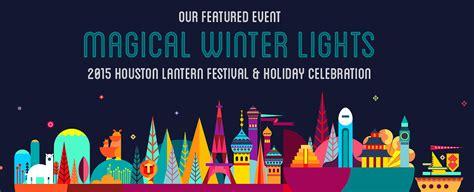 people generation brings largest lantern festival to sam