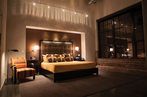 Modern Master Bedroom Design Ideas For This Year Decor