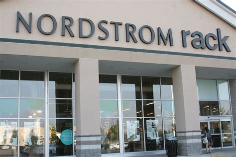 nordstrom rack spokane 19 best images about favorite places spaces on