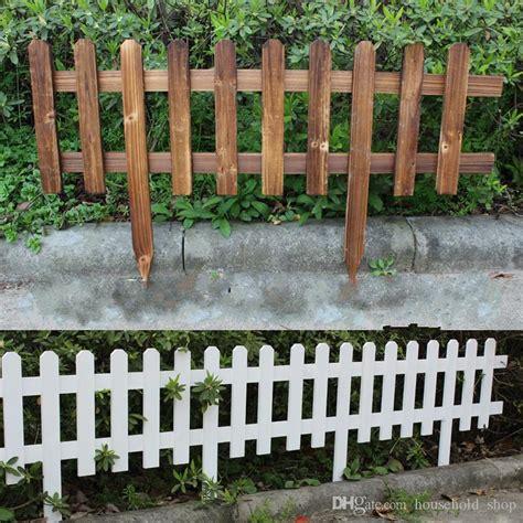 acheter jardin cloture treillis antiseptique cloture en