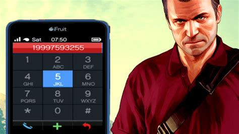 Cell Phone Cheats Leaked