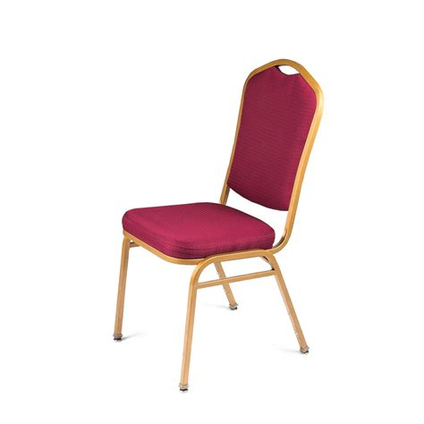 the chair cover company chair covers