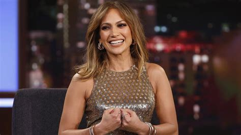 actress jennifer lopez singer actress jennifer lopez completely delusional right