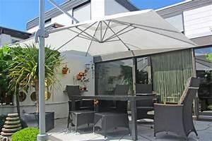60 besten we markisen bilder auf pinterest schoner With markise balkon mit tapete holzoptik weiß