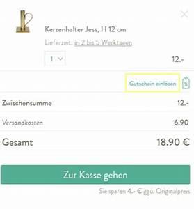 Westwing Gutschein Kaufen : gutscheine einl sen westwing ~ A.2002-acura-tl-radio.info Haus und Dekorationen