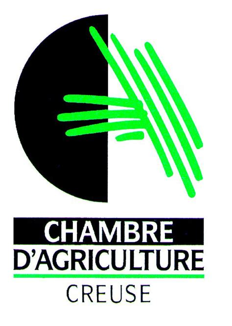 chambre d agriculture 11 pôle installation transmission de la chambre d 39 agriculture