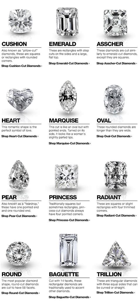 how to buy a diamond engagement ring overstock com