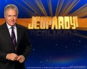 TV Show: Jeopardy! | Great American Things