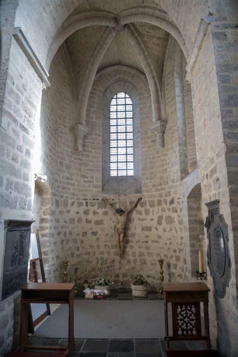 kerk van saint medard te jodoigne ontdek deze open en
