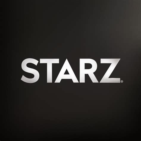 Amazon.com: STARZ: Appstore for Android