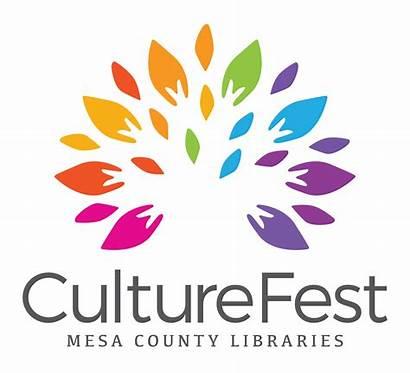 Culture Fest Diversity Library Central Cultural Event