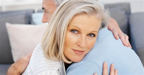 regular sex may help older women but could kill their male partners mirror online