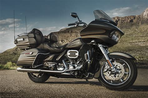 Harley Davidson Road Glide Ultra Image by 2016 Harley Davidson 174 Road Glide 174 Ultra At Rawhide Harley