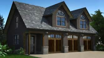 Carriage Home Plans Photo by Arborwall Solid Cedar Homes