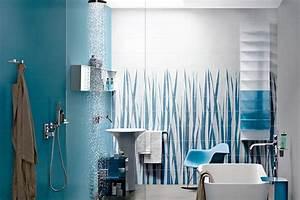 meilleur couleur pour salle de bain 5 faience de salle With meilleur couleur pour salle de bain