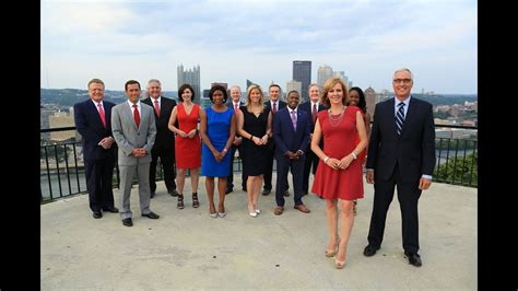 WPXI Anchors And Reporters | Mungfali