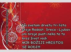 pravoslavne bozicne slike Saznaj Lako