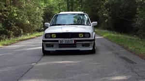 1991 E30 318is Bmw