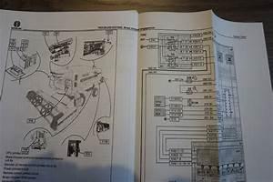 New Holland Tx62 Tx63 Tx64 Tx65 Tx66 Tx67 Tx68 Repair Service Manual 84019441