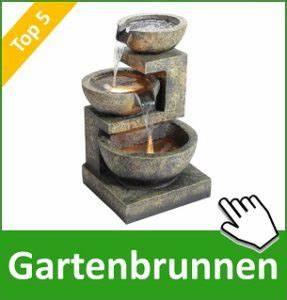 Solarbrunnen Für Den Garten : solarbrunnen f r den garten ratgeber vergleich ~ Lizthompson.info Haus und Dekorationen