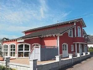 Haus Kaufen In Montabaur : h user kaufen in sauerthal montabaur ~ Buech-reservation.com Haus und Dekorationen