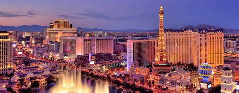 adults only vacations to las vegas nv book a vacation